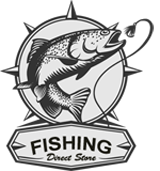 Fishing Direct Store